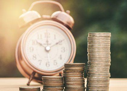 Save-Time-Save-Money